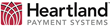 Samir Zabaneh Joins Heartland Payment Systems® as CFO