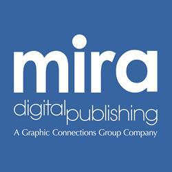 MIra Digital Publishing