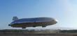Aeroscraft Names Drexel Hamilton to Investment Banking Team for...