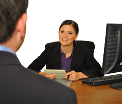 Virtual Training Can Prepare Job Seekers for Standard Interview Questions