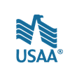 USAA Announces 'Top Military Communities'