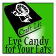 CraftLit Podcast