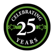 Data Facts, Inc Celebrates 25th Anniversary