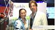 Pooki's Mahi's award-winning teas delights celebrities and wins endorsements.