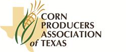CPAT Logo