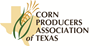 Statement from Corn Producers Association of Texas on High Plains...