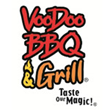 VooDoo BBQ & Grill to Open Newest Location in Boca Raton