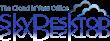 SkyDesktop Named a 2014 UP-START Cloud Awards Finalist
