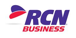 RCN Business