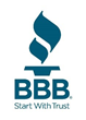 Consumers Are Finding Help with Home Improvements from BBB's New...