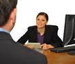 SIMmersion's Virtual Job Interview Training Simulation Advances...