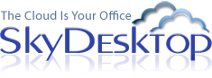 InfoStreet Adds BookingBug App to SkyDesktop So Users Can Schedule on...