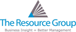 The Resource Group Awarded 2016 BI360 U.S. Gold Partner of the Year