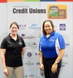 Andrews Federal Credit Union Promotes Financial Fitness at NBC4 Expo