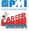 Register: Project Management Institute, Chicagoland Hosts February...