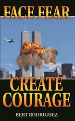 Bert Rodriguez book