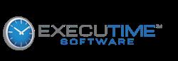 executime software