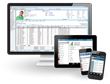 Rediker Software Introduces AdminPlus 6, the Next Generation of the...