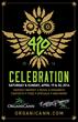 OrganiCann 420 Celebration