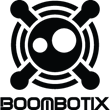 Boombotix Secures $4 Million Funding Round
