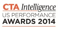 "Sunrise has been nominated as the CTA Intelligence ""CTA Management Firm of the Year"" for 2013 and its new flagship investment program, Sunrise Evolution, is one of three strategies nominated by the publication as ""Best Newcomer CTA"" of 2013."