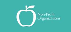 Nonprofit LabVIEW access