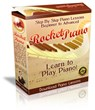 Rocket Piano Review | Learn How To Become An Advanced Pianist – Vinamy