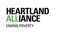 Heartland Alliance/Social IMPACT Research Center
