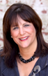 Event Journal, Inc. President Karen Perry-Weinstat