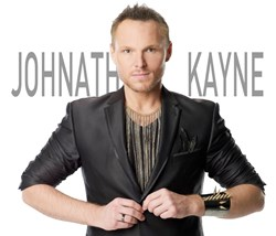 Johnathan Kayne, Project Runway Star and High Fashion Designer, to Visit RaeLynn's Boutique