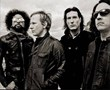 Ticket Monster Announces Alice in Chains 2014 Tour Dates, Locations and Ticketing Information