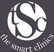 The Smart Clinics, London