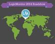 LogicMonitor Accelerates into 2014 with LogicMonitor Roadshow