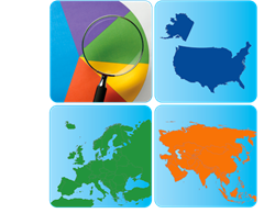 Lab Budgets 2014: US, EU & Asia