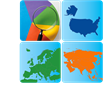 BioInformatics LLC Announces New Report—Lab Budgets and Sources of...