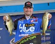 3M Continues Partnership With FLW For 2014 Season