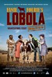 Fanie Fourie's Lobola Title Poster