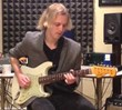 "Announcement: BluesGuitar.com Releases ""Eric Clapton Blues Turnaround..."