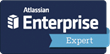 Isos Technology Achieves Atlassian Enterprise Expert Status