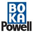 www.bokapowell.com