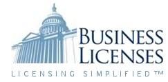 Business Licenses LLC