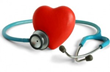 No Medical Exam Life Insurance and Heart Disorders