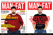 Man V Fat Cover
