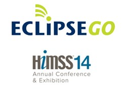 Solution Q Will Unveil it's New PPM Tool - Eclipse GO at HIMSS 14