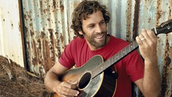 Jack Johnson 2014 Tour Tickets & Schedule