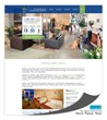 Best Western Kelowna Hotel Website Design Teaser