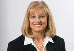 Gilda Turitz | California Mediator | Business Litigation and Mediation