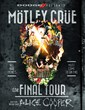 Motley Crue Final Tour Tickets on Sale Now at SuperStarTickets