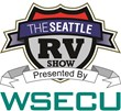 The 51st Seattle RV Show Opens Thursday