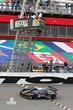 Level 5 Motorsports Wins Rolex 24 for Ferrari; Competition Trumps Controversy